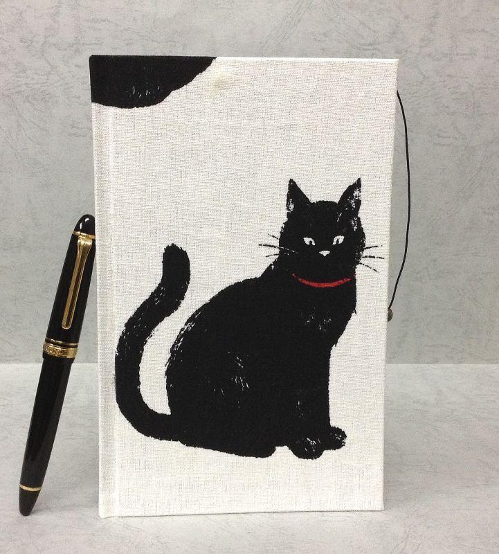 ◎ 黒猫クロの 「楽久我紀」帖
