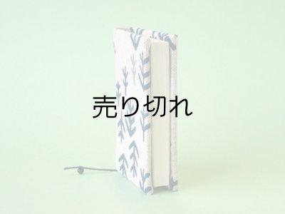 画像4: お散歩てのひらノート小5.0×6.5(フォレスト)