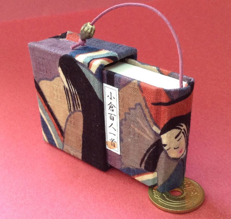 ◎ 京都・手作り市 ◎ 11月10日(土)=平安楽市 ◎海文舎も出店します!豆本から俳句集までの海文舎印刷