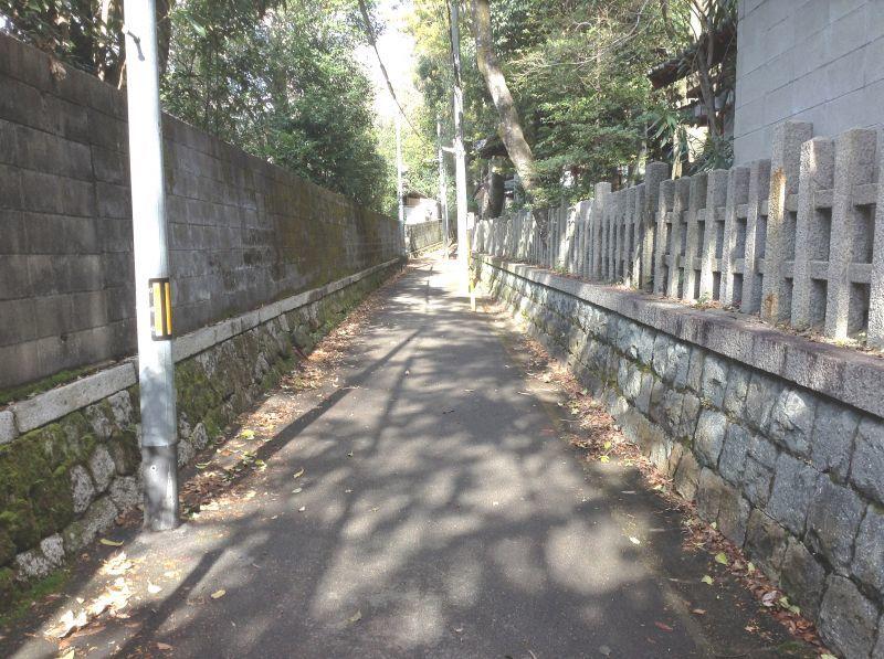 京都東山散策~水田外史~くぐつ塚に~南禅寺から白川通り