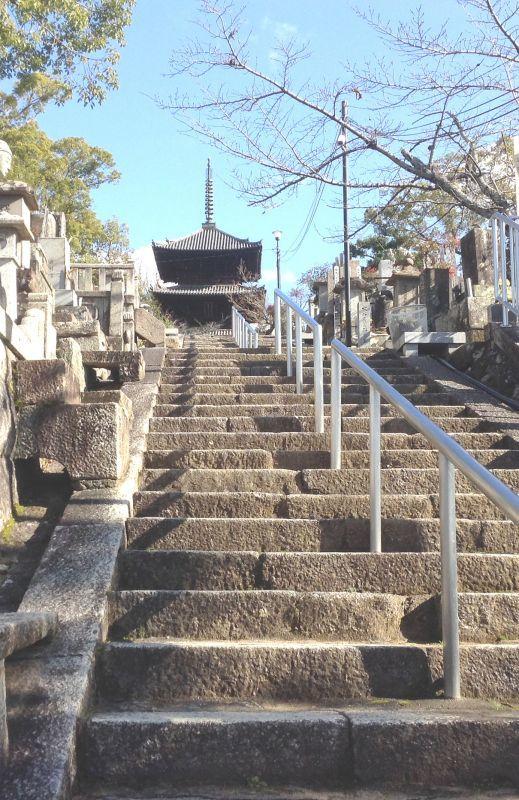 京都東山散策~水田外史~くぐつ塚~訪ねて~三重の塔